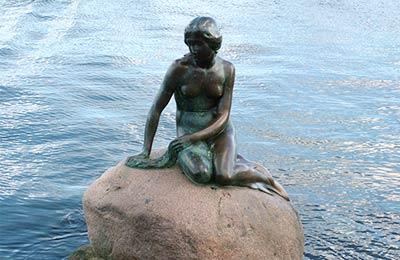 Kristiansand Hirtshals