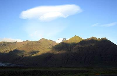 Seysdisfjordur