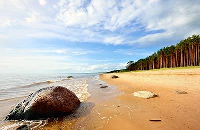 NynΣshamn Ventspils