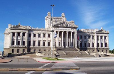 Urugwaj