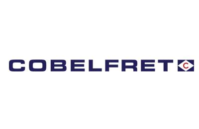 Cobelfret - Promy Cargo